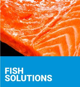 fondofish