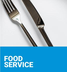 fondofood