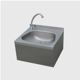 lavamanos1