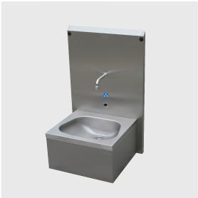 lavamanos2