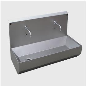 lavamanos6