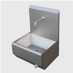lavamanos8