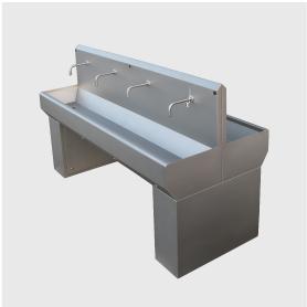 lavamanos9